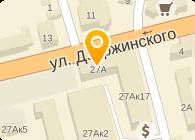ФИНВАЛ, ООО