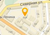 КОМПЛЕКТ-ЦЕНТР, ЗАО