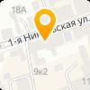 АНКЕР-КОМПЛЕКТ