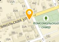 ООО ДОМ