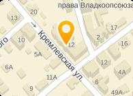 РС-КОМ