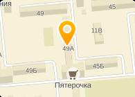 БРИЗ-1, ООО