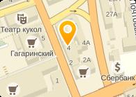 ДЕМА ПКФ, ООО