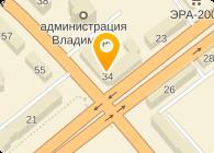 ПРОДСТРОЙКОМПЛЕКТ, ЗАО