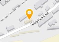 ЯНТАРЬ, ТОО
