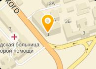 ВТК ПЛЮС, ООО