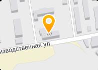 ТРАНЗИТ ФИРМА