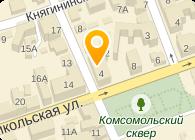 АВТОЛЮБИТЕЛЬ-2, ООО