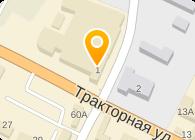 ВЛАДУАЗСЕРВИС, ООО