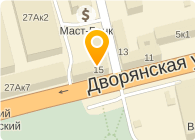 ООО ПОЛИМЕР-ТЕХНИКА