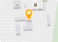 ВЛАДИМИРОБЛТЕПЛОЭНЕРГО, ГУП