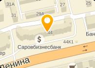 АССОЦИАЦИЯ ЦЕНТР