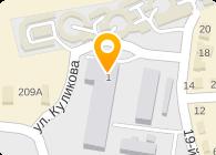 ВИТТОРИЯ, ОАО
