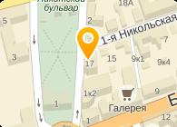 VIP-ПЕРСОНАЛ