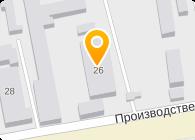 АВТОТЕХДОРСЕРВИС