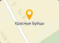 ООО «Богородицкий альянс»