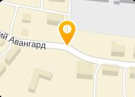 ТАБОЛКА ВЫШНЕВОЛОЦКОЕ, ОАО