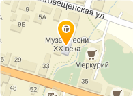 ИМИДЖ-ТРАСТ, ООО