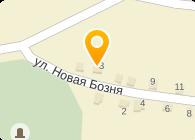 АЭРОСТАТ КОНТРАКТ, ООО