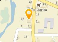 АВТОДРОМ-СТРОЙ, ОАО