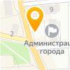 ЕРМОЛИНКА, ОАО