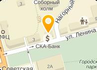 СКА-БАНК, ОАО