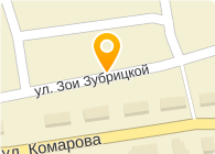 МУП «Гаврилов-Ямский хлебозавод»