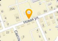 """"""" МОБИЛ К """""""