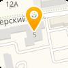ОАО АВТОКОЛОННА № 1458