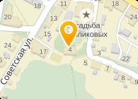 ГБУК Гороховецкий историко-архитектурный музей