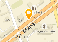ФОМИНСКИЙ РАЙПРОМКОМБИНАТ, ОАО