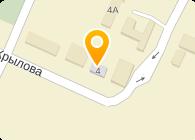 ЗАО «Грязинский сахарный завод»