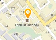ЧП ТИТОВСКИЙ В.И.