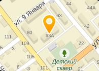 ТЕЛЕМИР МАГАЗИН ЧП ТИМОФЕЕВА О.В.