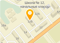 МЖЭТ ОБЩЕЖИТИЕ № 20