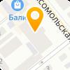 ООО ЦЕНТРАЛЬНЫЙ РЫНОК