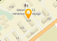 БАНК СБЕРБАНКА РФ ФИЛИАЛ № 5103/019