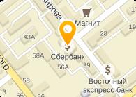 ГУБКИНСКОЕ ОТДЕЛЕНИЕ № 5103 СБ РФ
