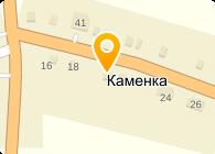 КМАРЕМОНТ, ООО