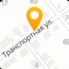 ШВЕЙМАШ, ЗАО