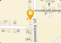 АЛМЕД, ООО