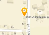 КРИСТАЛЛ ЦТО, ООО