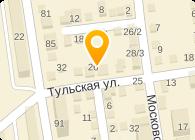 СБ РФ № 2637