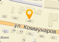 ИК-3 УФСИН РОССИИ ПО ЛИПЕЦКОЙ ОБЛАСТИ, ФГУ