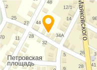 ДЕМАР КОММЕРЧЕСКАЯ, НПФ