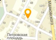 ОАО ЖЕЛЕЗНОГОРСКАГРОХИМСЕРВИС