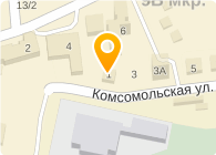 АО СПЕЦРАДИОСТРОЙ, СМУ