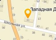 ЗАПАДНОДВИНСКИЙ ЛЕСПРОМХОЗ, ОАО