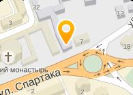 АНАСТАСИЯ ПКФ, ООО