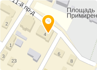 ГИЗА ПКФ, ООО